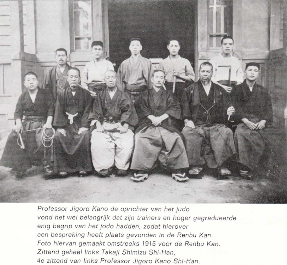 KanomeetingJodo1915.jpg