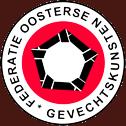 Logo_FOG.png (126×126)